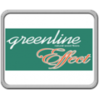GreenLine Effect
