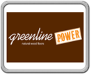 GreenLine Power