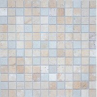 Art Travertino beige MAT