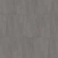 Wineo 600 Stone XL DLC00020 Navajo Grey, 32 класс