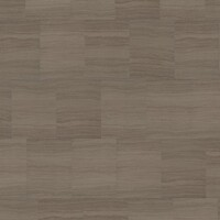 Wineo 600 Stone DLC00015 Lava Grey, 32 класс