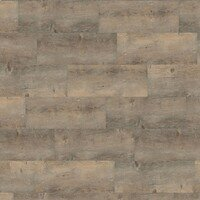 Wineo 600 Wood DLC00008 Toscany Pine Grey, 32 класс