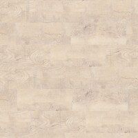 Wineo 600 Wood DLC00001 Chateau White, 32 класс