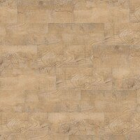 Wineo 600 Wood DLC00002 Chateau Brown, 32 класс