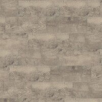 Wineo 600 Wood DLC00003 Chateau Grey, 32 класс