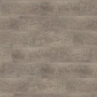 Wineo 600 Wood DLC00005 Aurelia Grey, 32 класс
