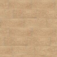 Wineo 600 Wood DLC00006 Aurelia Cream, 32 класс