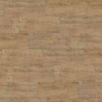 Wineo 600 Wood DLC00009 Calm Oak Nature, 32 класс