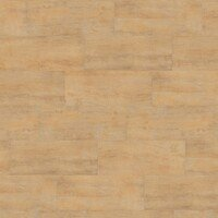 Wineo 600 Wood DLC00010 Calm Oak Cream, 32 класс