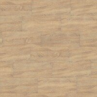 Wineo 600 Wood DLC00013 Venero Oak Beige, 32 класс