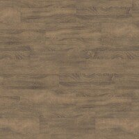 Wineo 600 Wood DLC00014 Venero Oak Brown, 32 класс