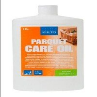 Масло Kiilto Parquet Care Oil