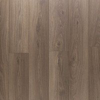 Ламинат Quick-Step Clix Floor Plus CXP 087 Дуб кофейный, 32 класс