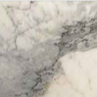 E-Cork Exclusive Stones White Marble