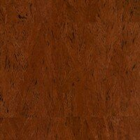 New Cork Veneers C84C001 Leather Nut, 31 класс