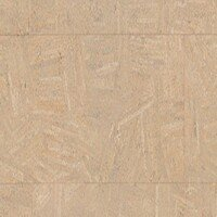 New Cork Veneers C84E001 Slice Marble, 31 класс