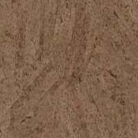 New Cork Veneers C84F001 Slice Tea, 31 класс