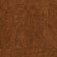 New Cork Veneers C84G001 Slice Brunette, 31 класс