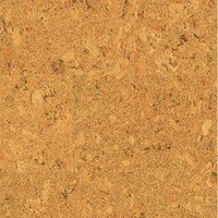 Eco Cork DN10001 Shell, 31 класс