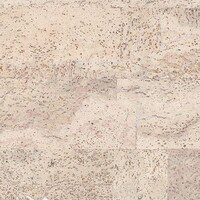 Decodalle Element Rustic White