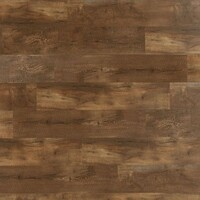 PureLoc 3161-3025 Ginger Oak