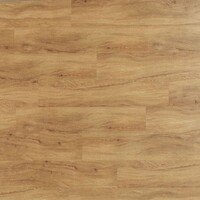 PureLoc 3161-3027 Honey Oak