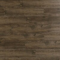 PureLoc 3161-3033 Mountain Oak