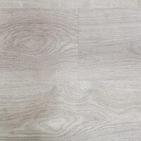 IVC Group Divino Somerset Oak 52932
