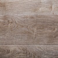 IVC Group Divino Somerset Oak 52232