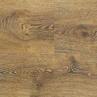 IVC Group Primero Evergreen Oak 22857