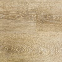IVC Group Primero Evergreen Oak 22837