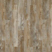 Select Click 24277 Country Oak