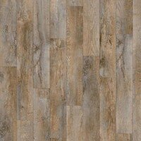 Select Click 24958 Country Oak