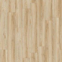 Transform Click 22220 Blackjack Oak
