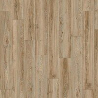 Transform Click 22229 Blackjack Oak