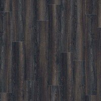 Transform Click 24984 Verdon Oak