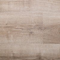 IVC Group Ultimo Sommer Oak 24219