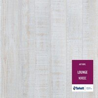 Tarkett Art Vinyl Lounge Nordic, 34/43 класс