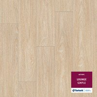 Tarkett Art Vinyl Lounge Simple, 34/43 класс
